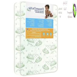 "Dream On Me 3"" Pocket Coil  Graco Pack 'N Play Mattress"