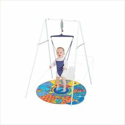 Jolly Jumper The Original with Stand Gift Pack