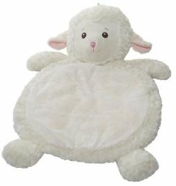 Mary Meyer Bestever Baby Mat, Lamb