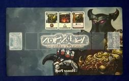 Ascension Play Mat Deck Building Game Large Card Game New Pl