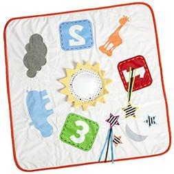 "Manhattan Toy 28"" Baby Activity Play Mat"
