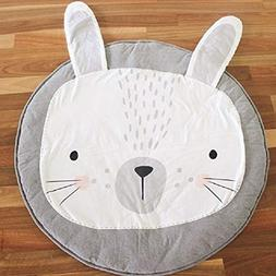 Best Quality - Play Mats - Baby Play Mats Carpet for Kids Ro