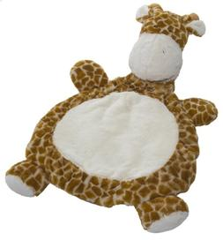 Mary Meyer Bestever Baby Mat, Giraffe by Mary Meyer