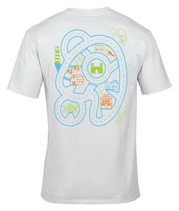 Dads Back Massage T-Shirt, Kids Car Play Mat, Fathers Day Gi