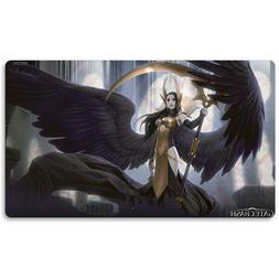 Deathpact Angel - Board Game MTG Playmat Table Mat Games Siz
