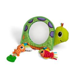 discover play activity mirror