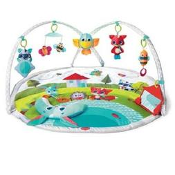 Tiny Love Dynamic Gymini Activity Mat- Meadow Days