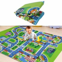 For Kid Play Toy Creeping Mat Children in Developing Carpet