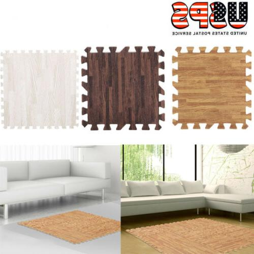 Carpet Crawling Foam Soft Rug Tile