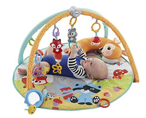 Fisher-Price Play