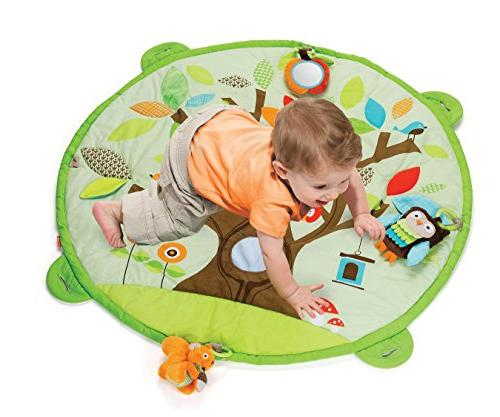 Friends Activity Gym/Playmat,