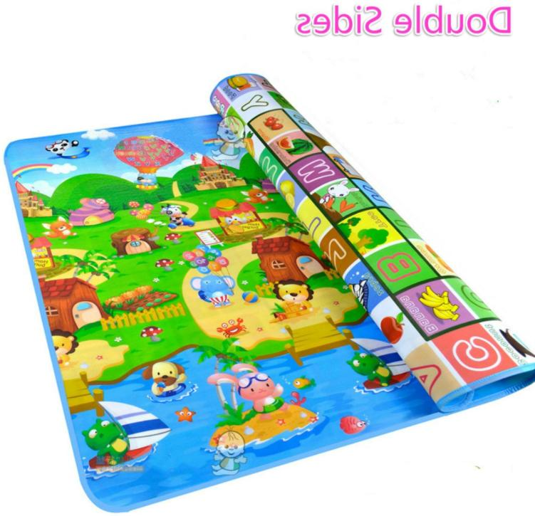 Baby Play Game