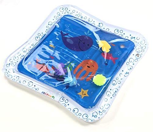 Water Mat for Infants
