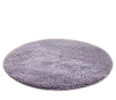 faux fur rug shaggy area rugs pads