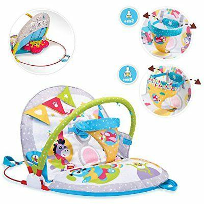 Gymotion Up Mat Activity Toy 0 Month
