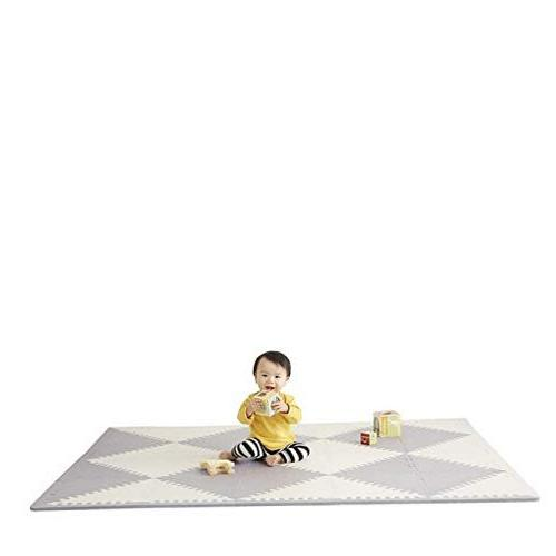home decor playspot foam play