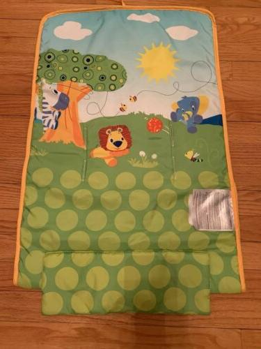 infant toddler baby shopping cart cover play