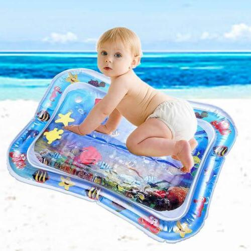 Inflatable Water Novelty Children Infants USA