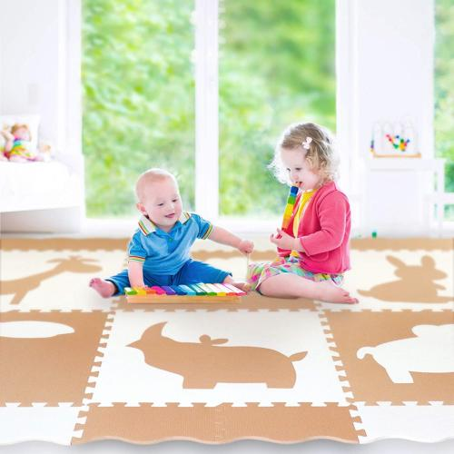 Wee Large Play Mat   Mat for