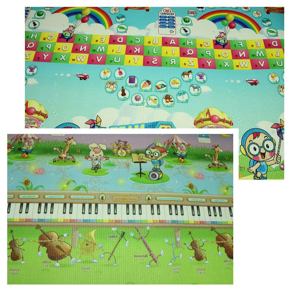 Musical Play for Baby Toddlers
