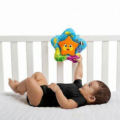 Baby Einstein Activity Play Mat