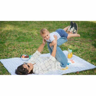Outdoors Play Perfect For Toddlers, To