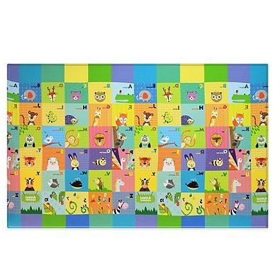 BABY CARE Large Baby Play in