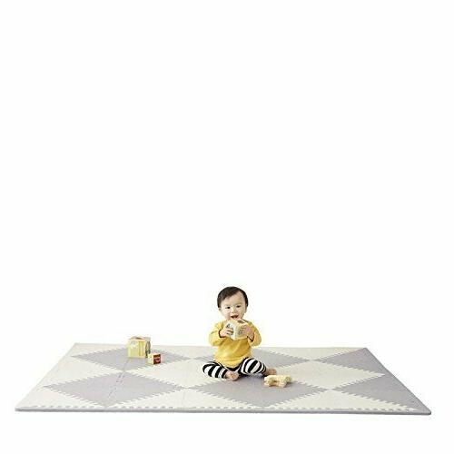 play mat gym activity toy