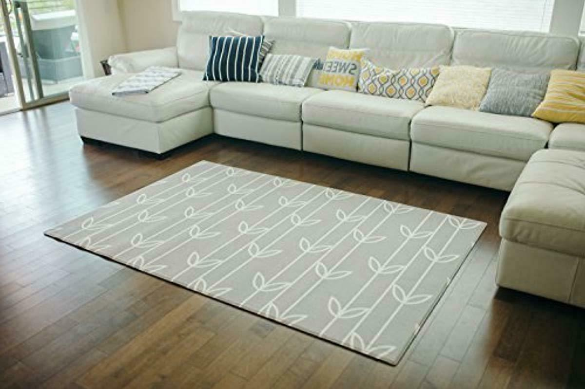 Baby Play Mat - Haute Collection