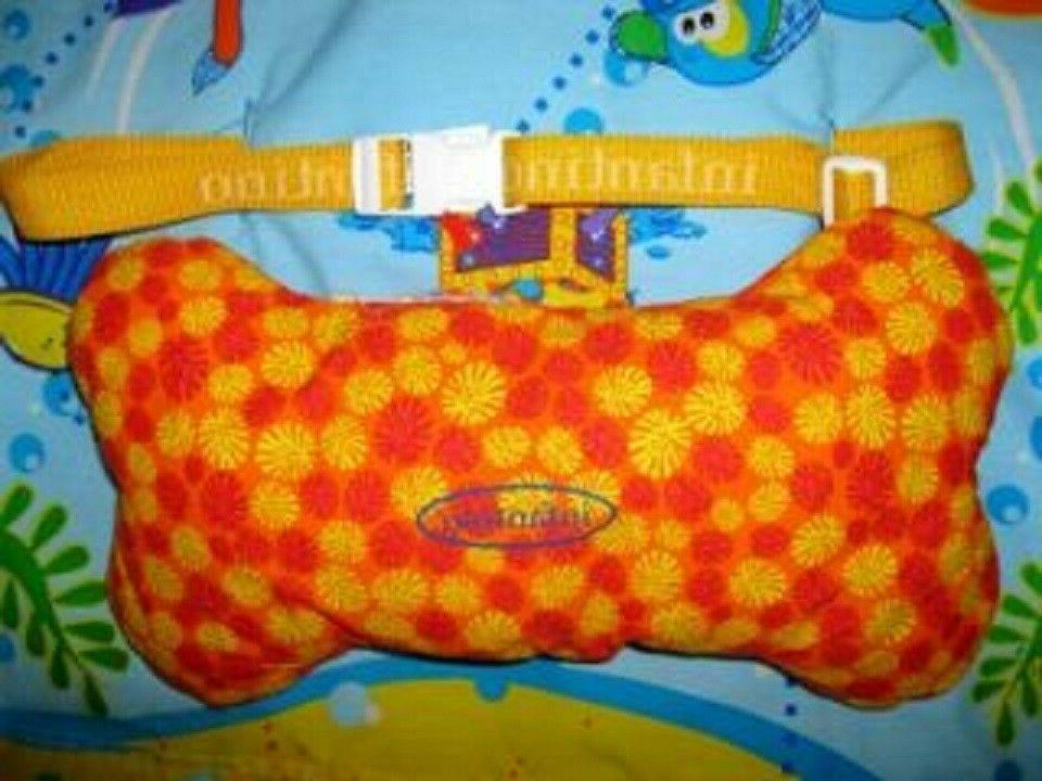 Infantino & 2-in-1 Play Mat