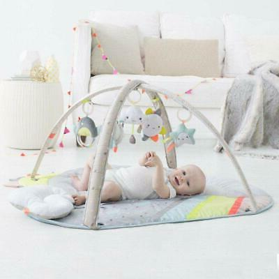 Skip Cloud Baby Play and Multi-Color