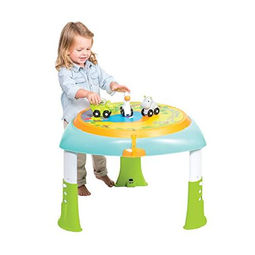 Infantino Stand Entertainer &