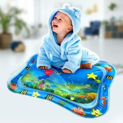 Mat for Kids Time