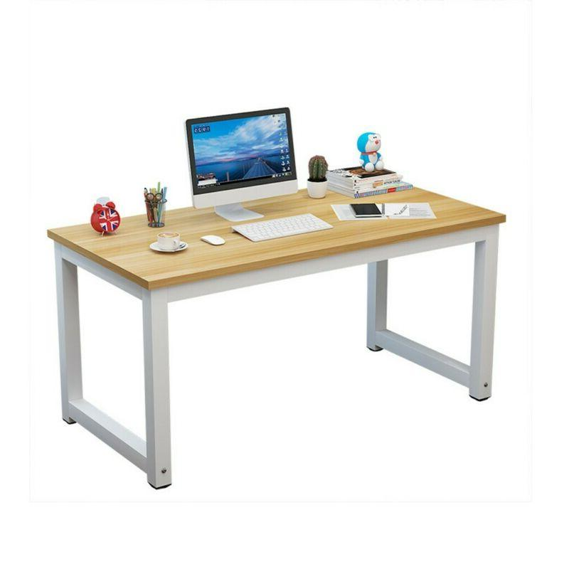 Wood Computer Laptop Table Home Furniture