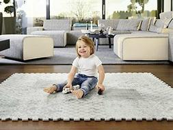Baby s Best Products Lux Series Extra Thick, Non Toxic Play