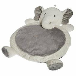 Mary Meyer Bestever Baby Mat, Afrique Elephant