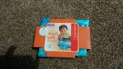 New Infantino Pat & Play Water Mat Scensory Baby Infant Toy
