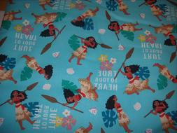 pack n play mat - hand made, brand new