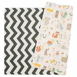 Play Baby Gyms & Playmats Mat - Haute Collection