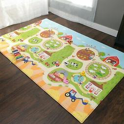 Baby Care Play Mat -  - Play Mat for Infant