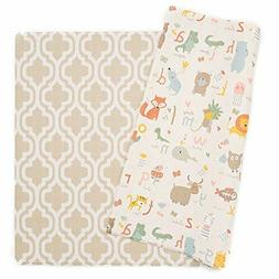 Baby Care Play Mat - Haute Collection  Medium
