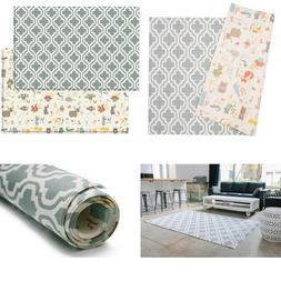 play mat - haute collection