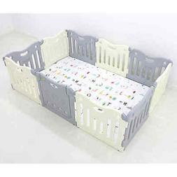 Baby Care Play Mat Pen