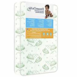 Playpen Foam Mattress Fits Pack n Play Infant Baby Portable