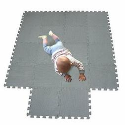 Puzzle mats Play Baby Foam Playing mat for Babies Sensory 30