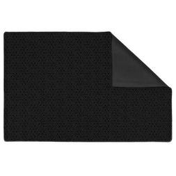 Roll-Play Board Game Mat 2' x 3' | Neoprene Tabletop Accesso