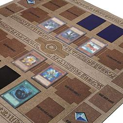 rubber play mat galaxy competition