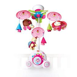 Tiny Love Soothe 'n Groove Mobile, Tiny Princess by Tiny Lov