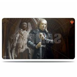 sorin imperious bloodlord play mat playmat