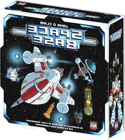 Space Base $39.99 Value